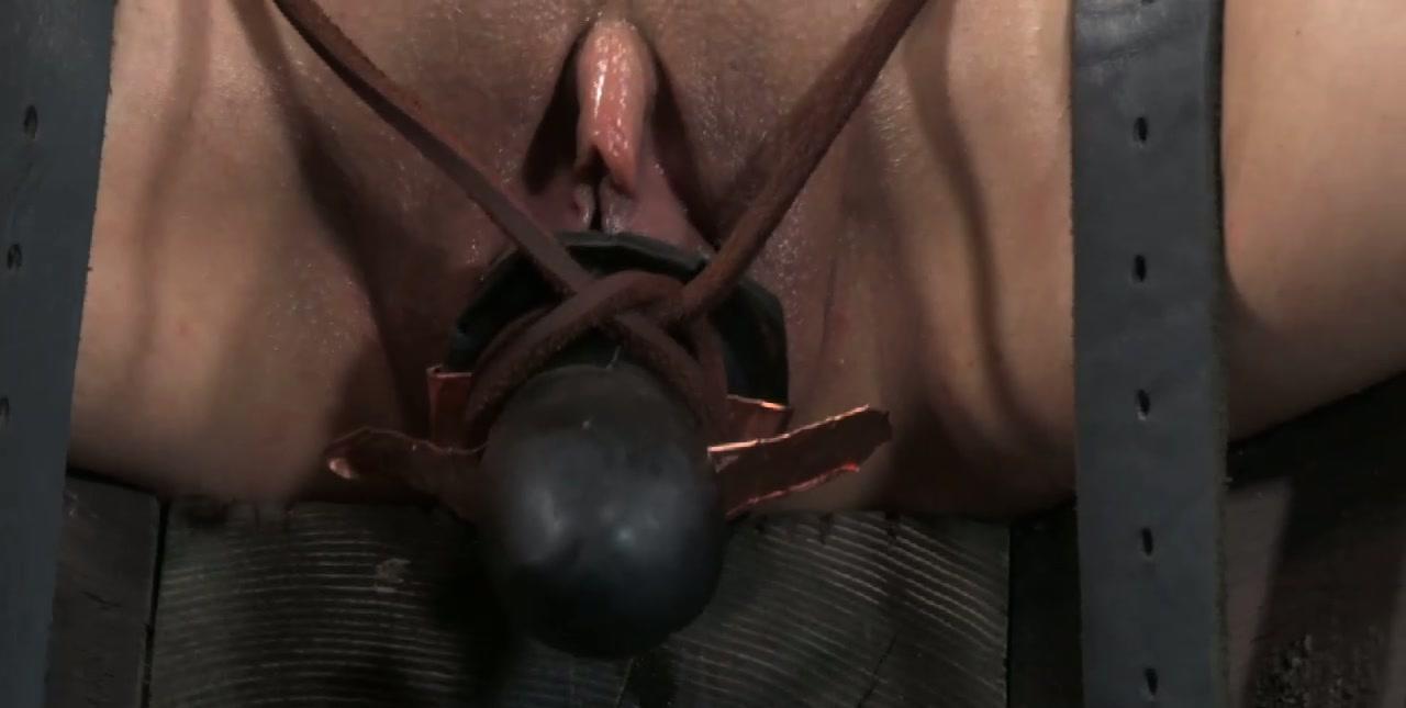 hunters fucks ts Girls shemale pussy