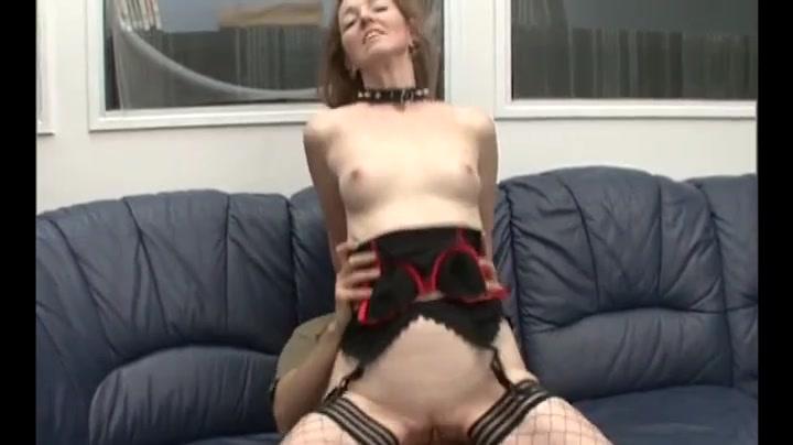 massage Erotisk sverige underklader erotiska online