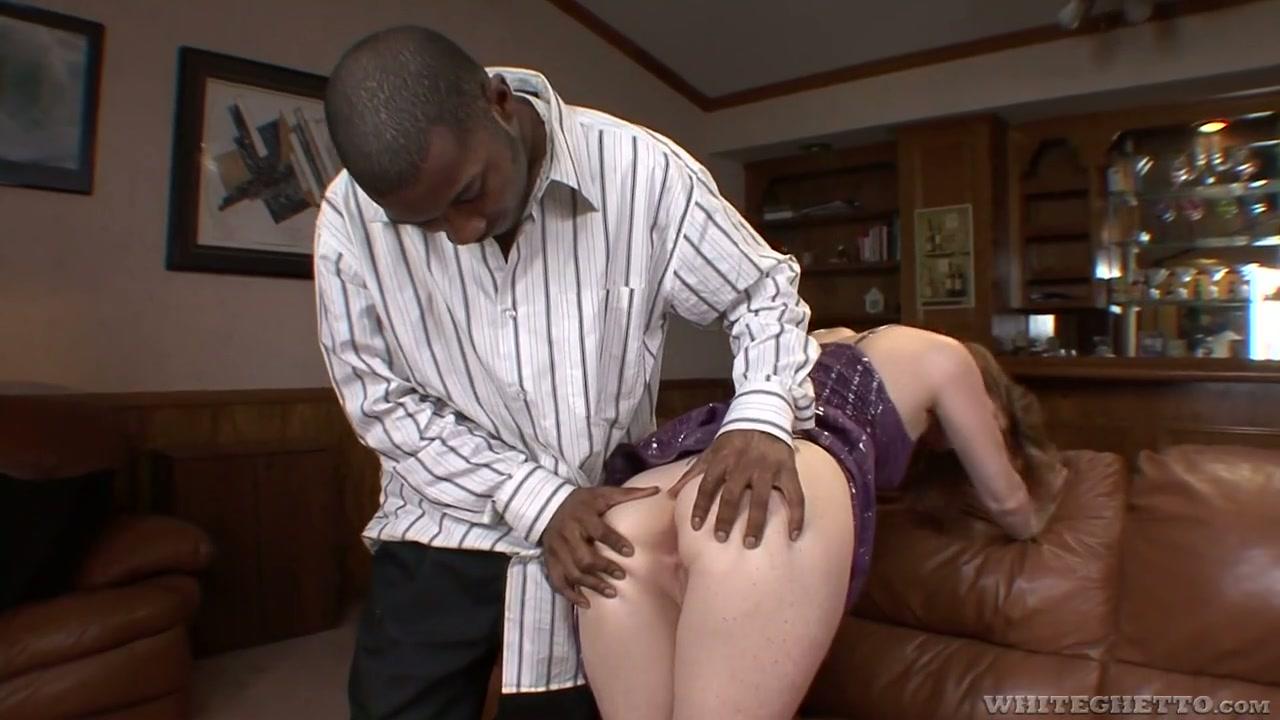 frauen porno fuer