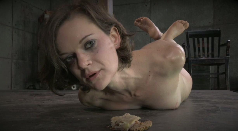 movie rio Linda porn from