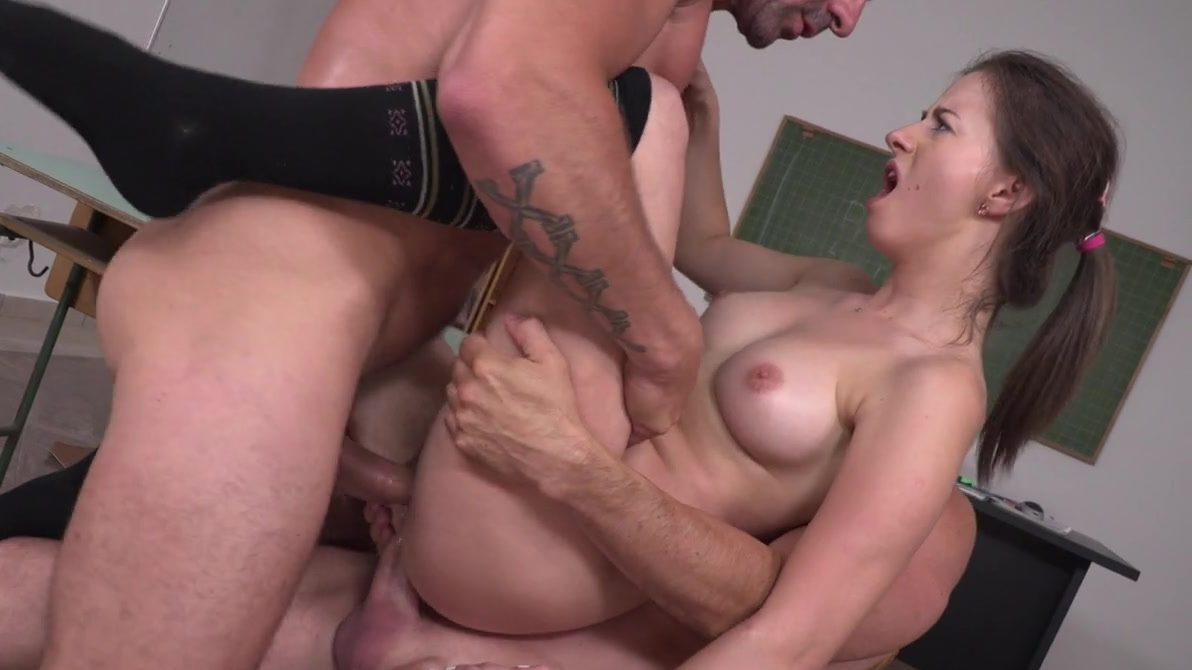virgina mature Big shaved penis fucking