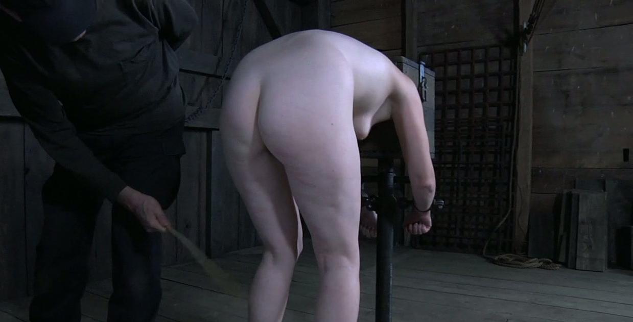 grosse defonce anal