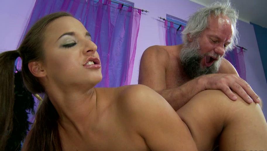 taylor real elizabeth Fakes nude