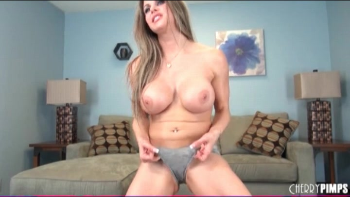 beads anal Milf with