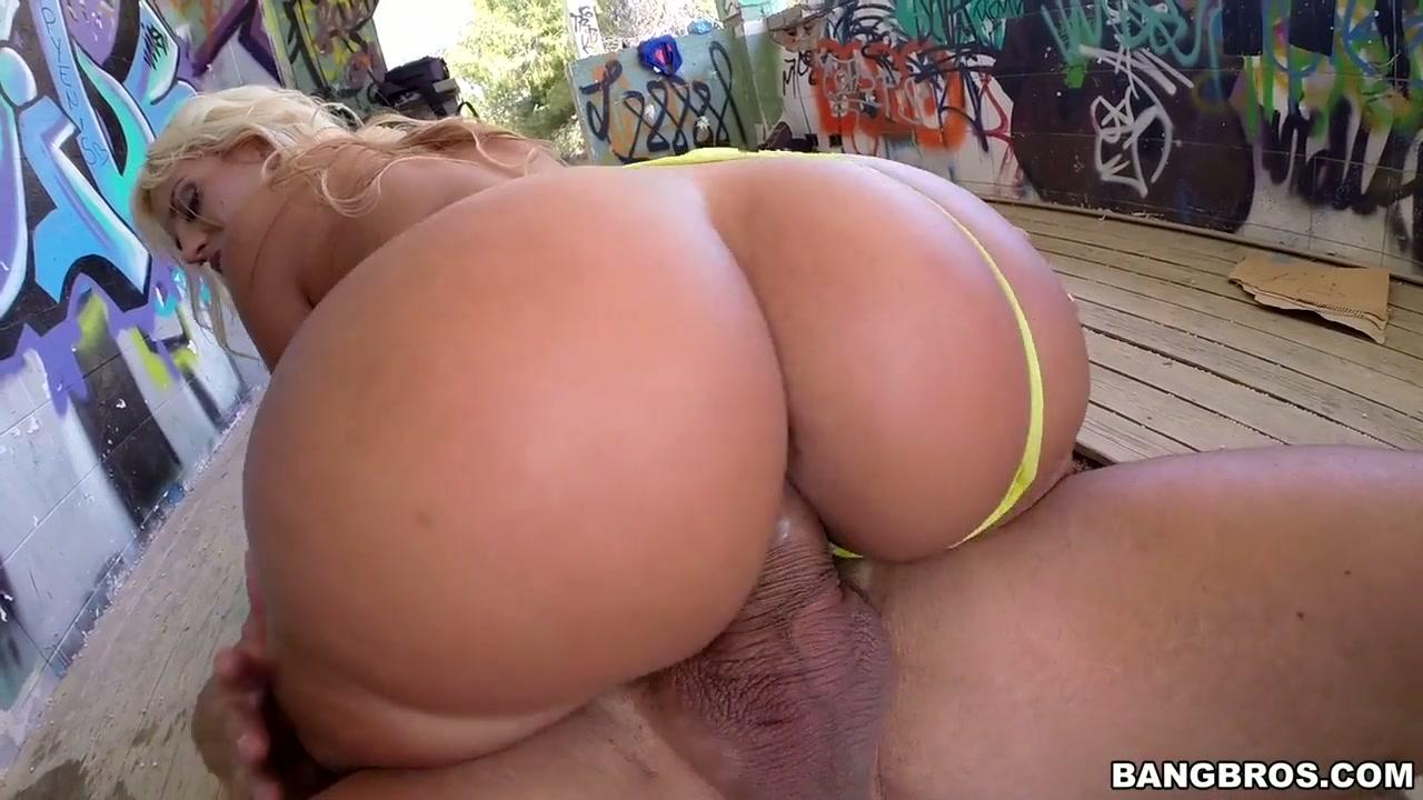 sex Natalie domer