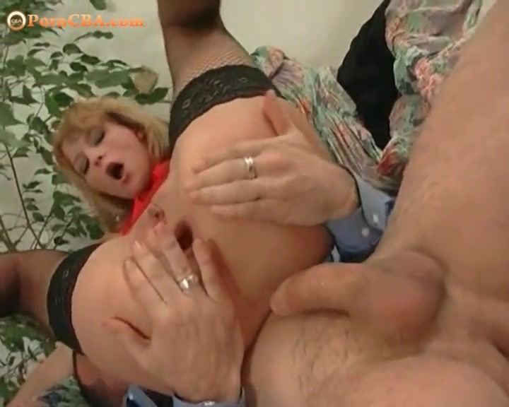 pure love mature Brandi porn