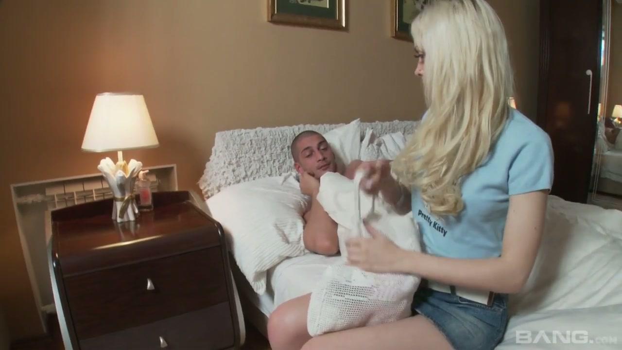 Candace comic Flynn desnuda