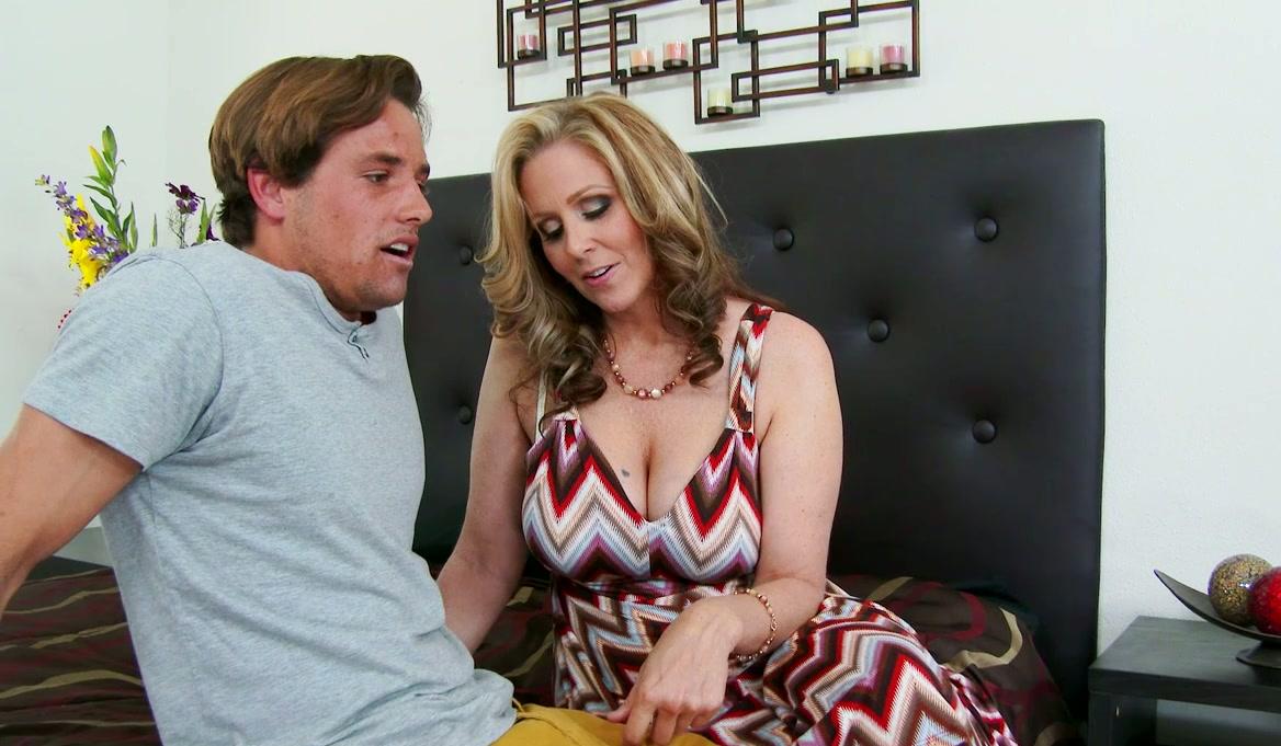 comics porn naruto sexy