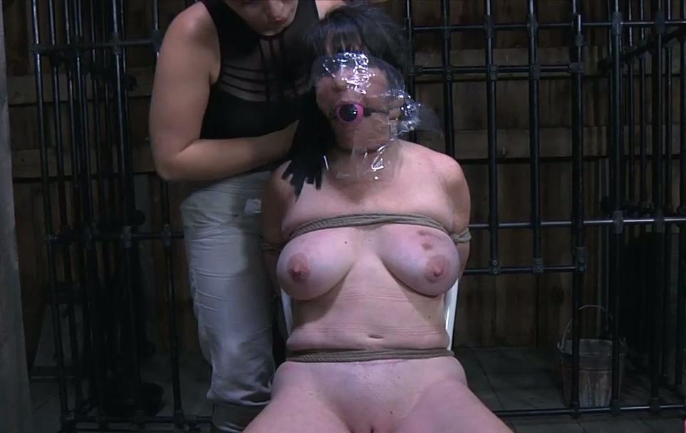 tube Mature porn anal