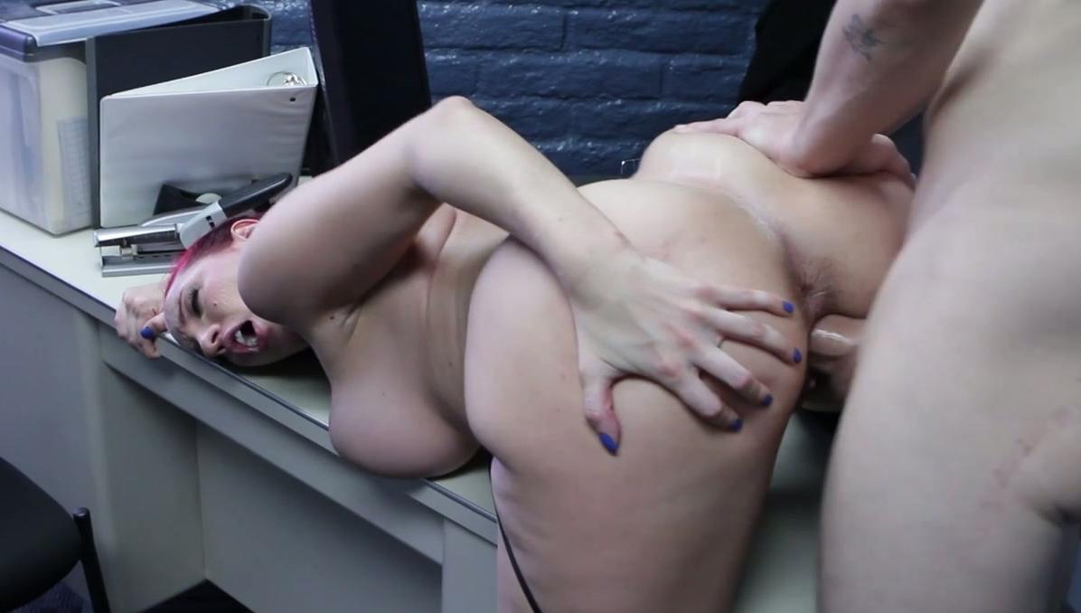 mature fotos fat porn