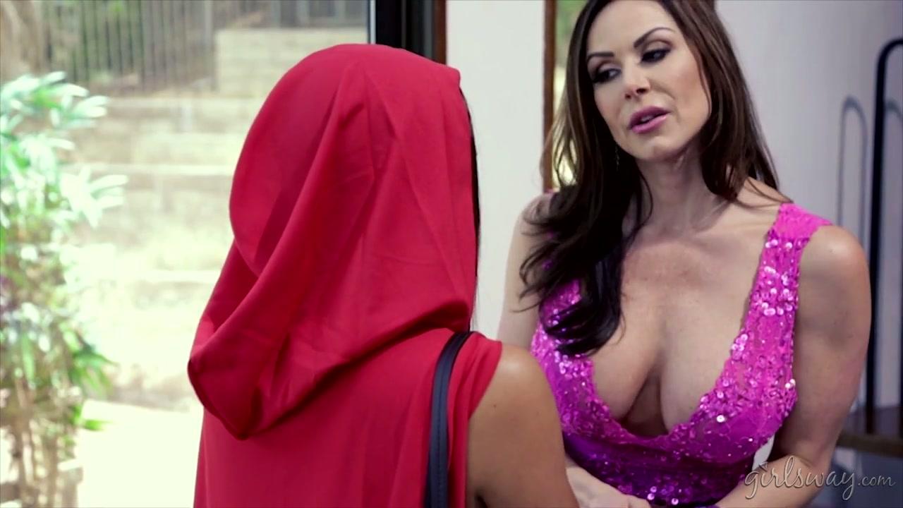 hot porn sexy Dress
