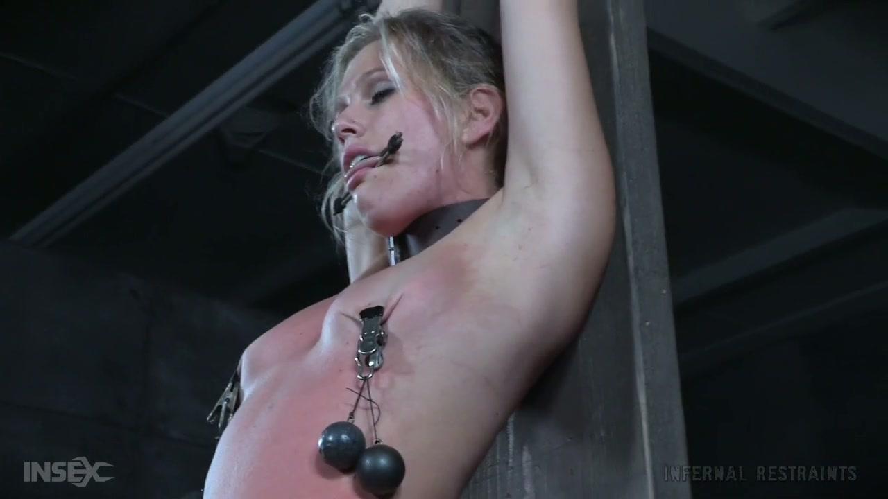 nude saree Prostitute girl in