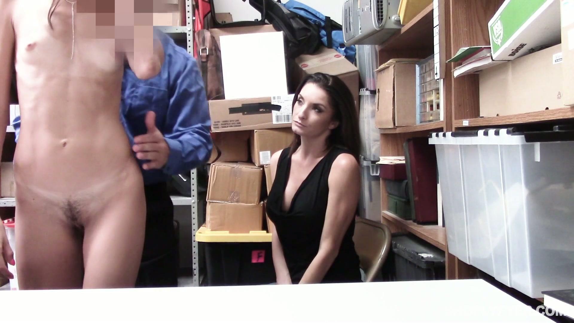 de people porno video