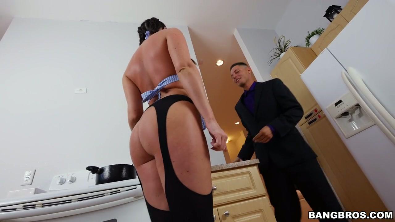 girl porn Naked amputee