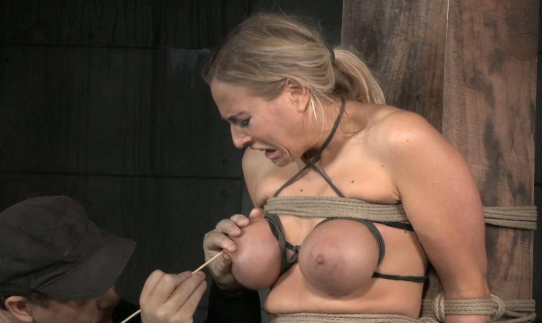 free porno bbs