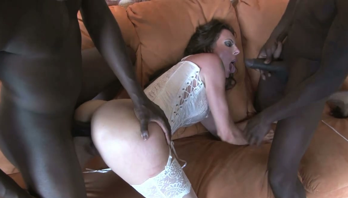 kostenlos erotik videos