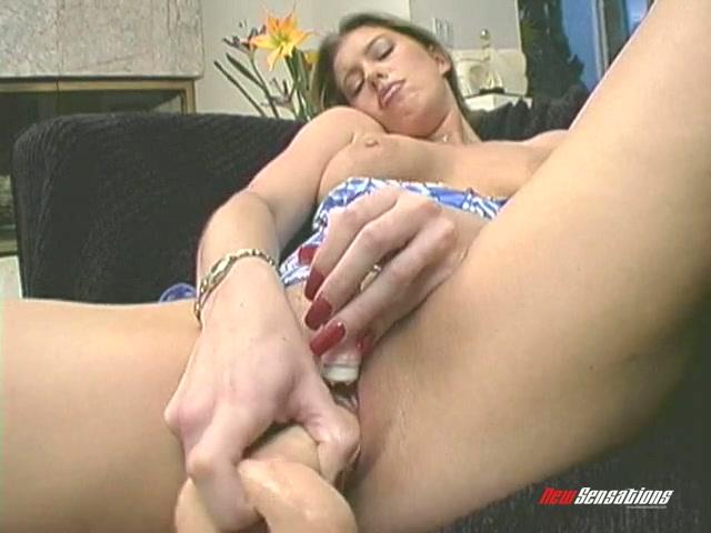 sex butt gif feet