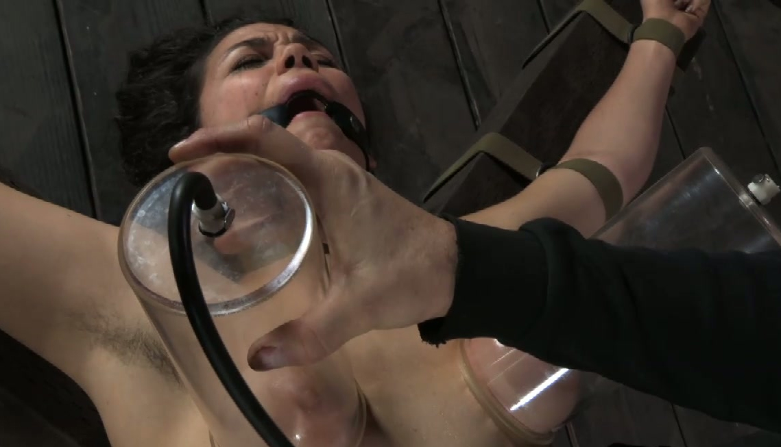 video porno hardcore amateur
