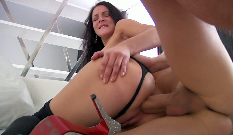 Sex dockor backpage stockholm escort