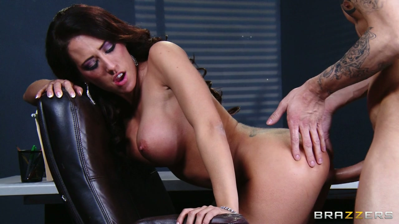 film sexe jeune