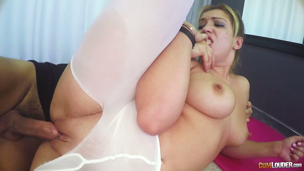 amber nude Playboy jay