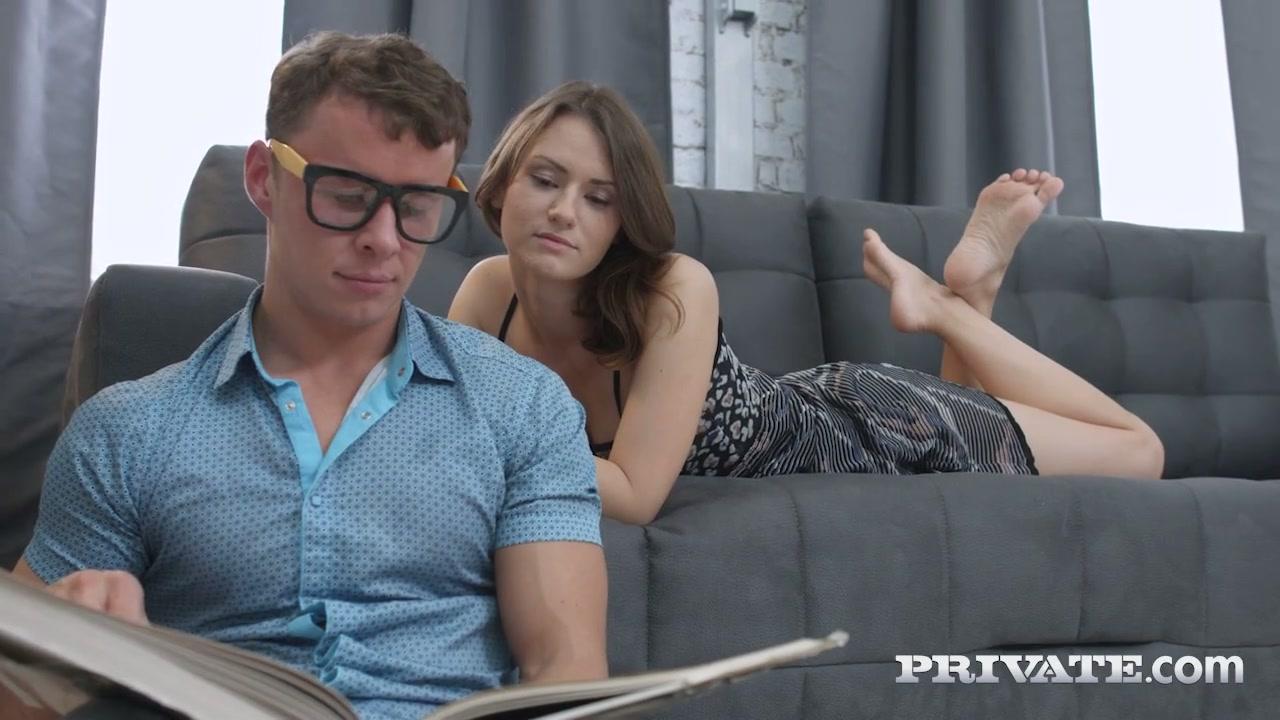 live sehen kostenlos porno