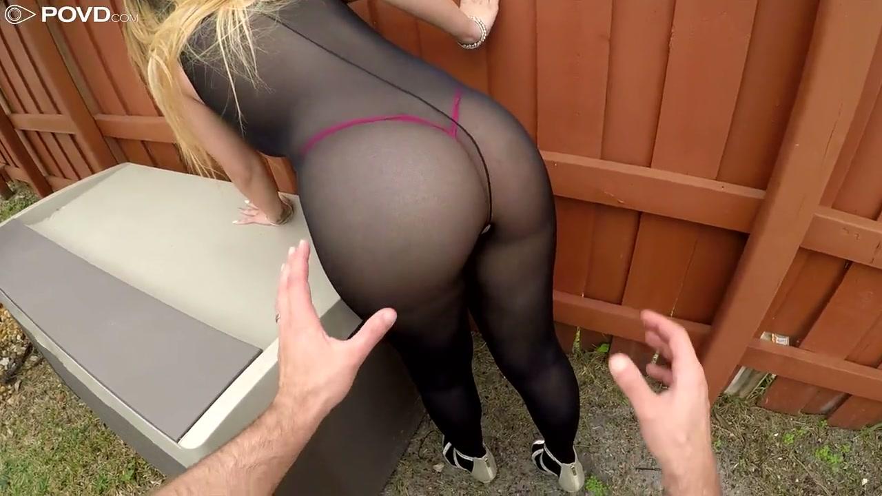 video beauties clips milf Hot