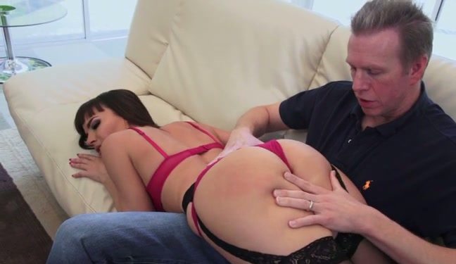 boy Mature mom and young video