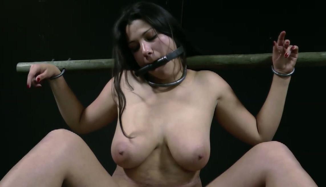 porn in Kareena kapoor