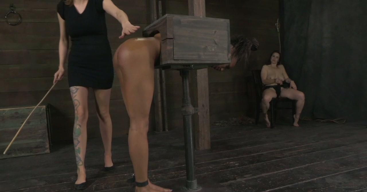 picture Koel Mallick Malik naked