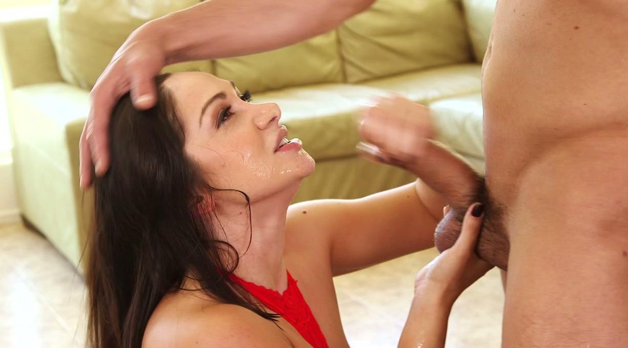 Women nude porn sunbathing