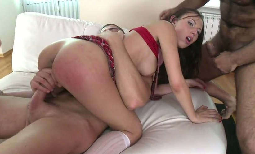 sex positions for couples pregnant Best