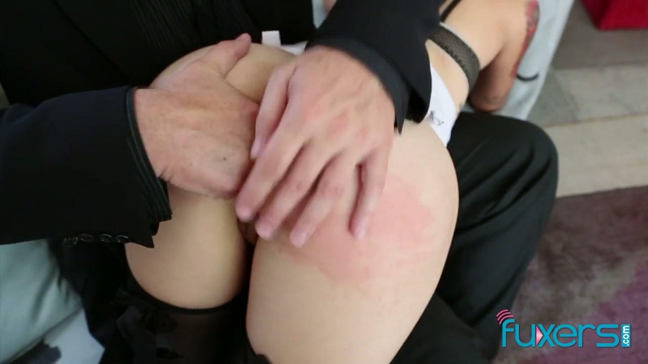 girl boy fucking