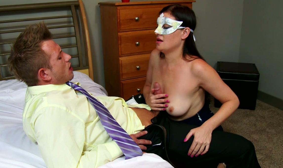 video sex Lady diana