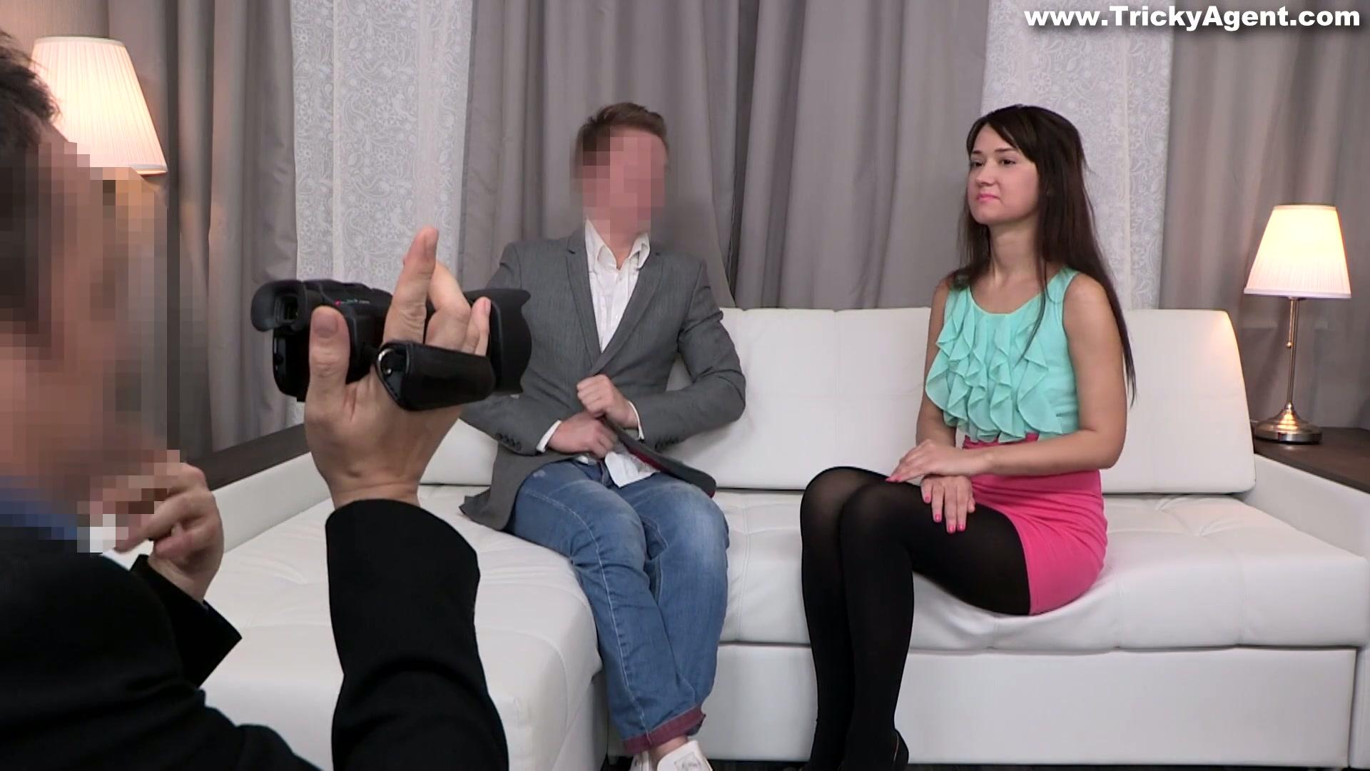gaelle porno garcia diaz