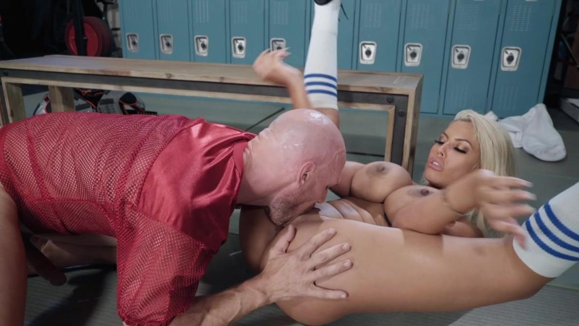 massage sex Holiday