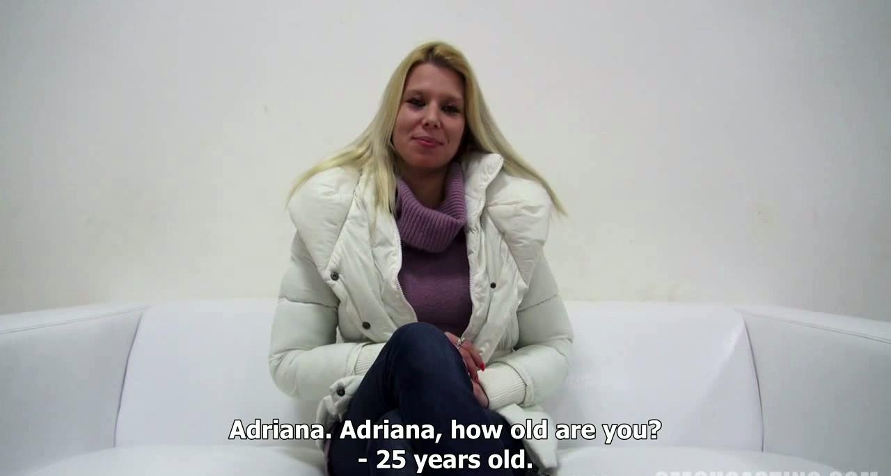 sehen pornofilme deutsche gratis