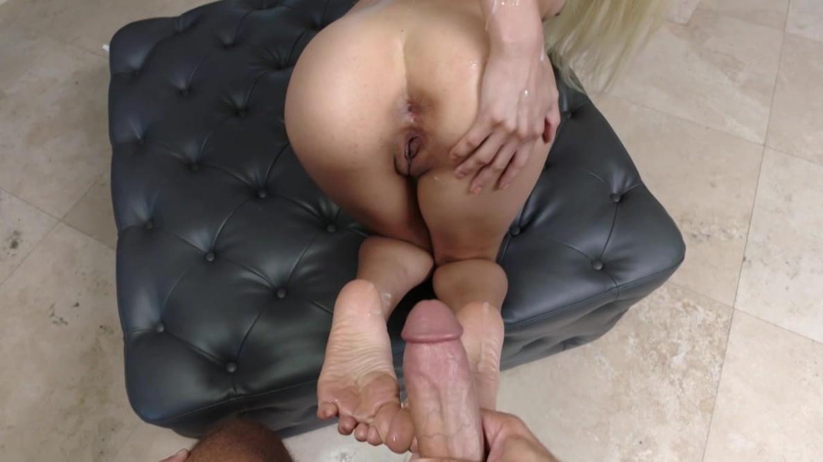 schlafende frauen porno