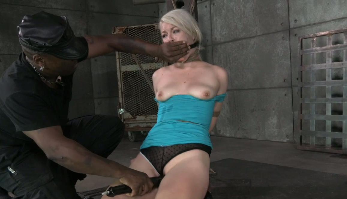 lingerie Suzanna reid
