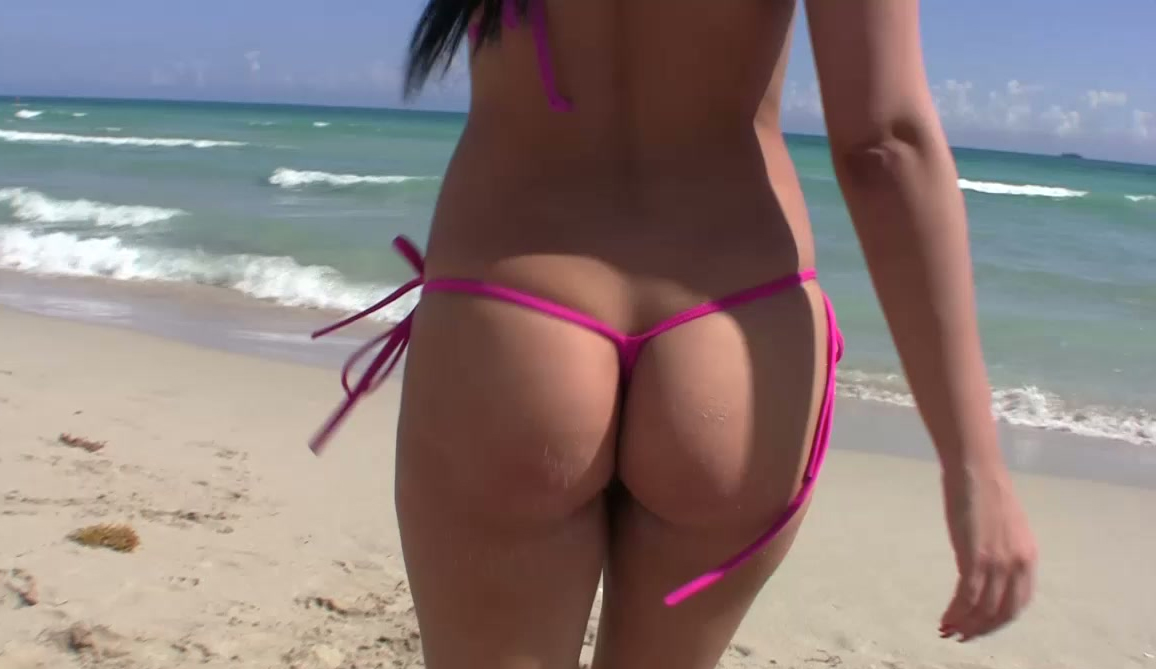 outdoor anal barbie Lanny