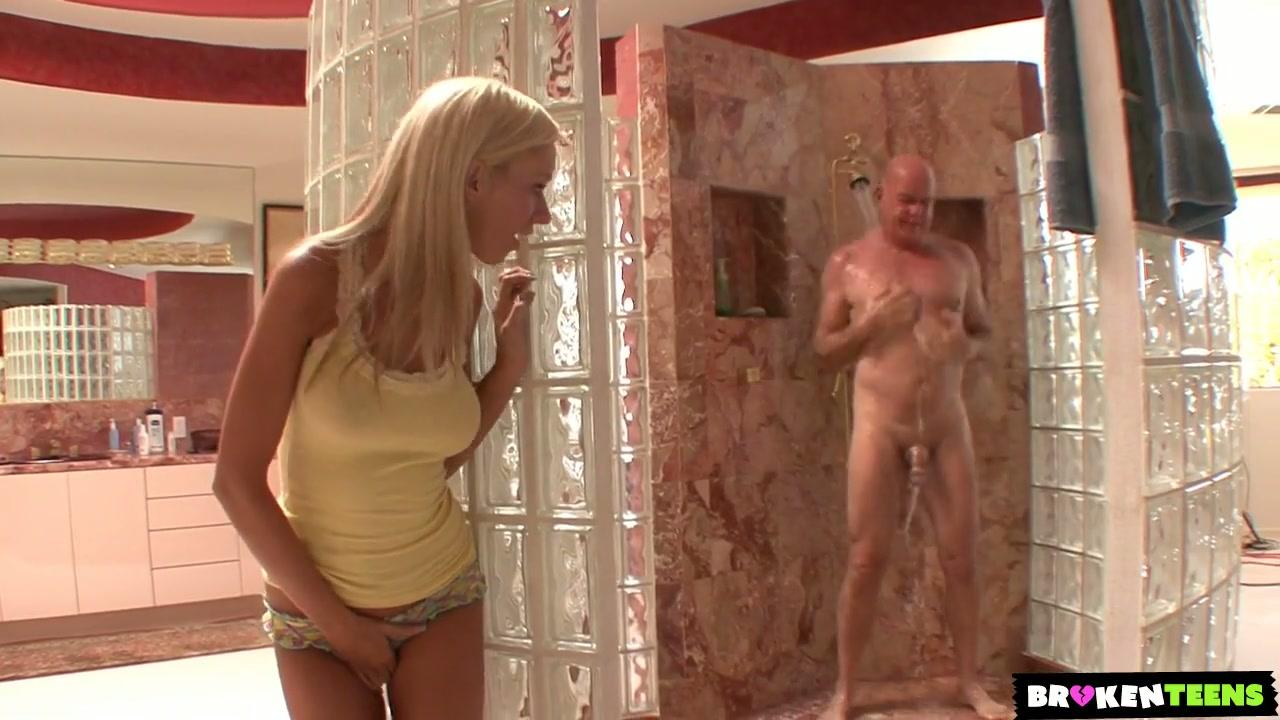 public nudity Imagefap