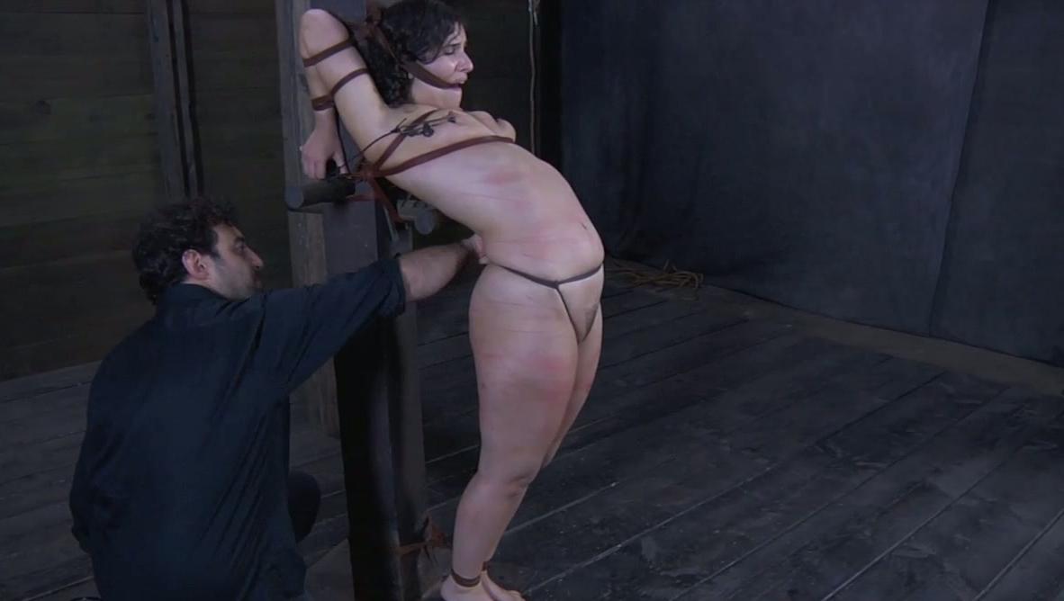 videos Positions sex