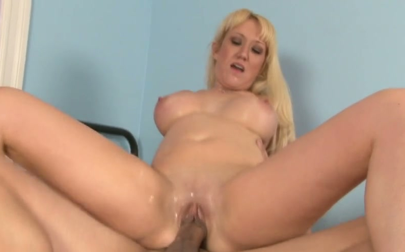 shaved Mal pussy malloy