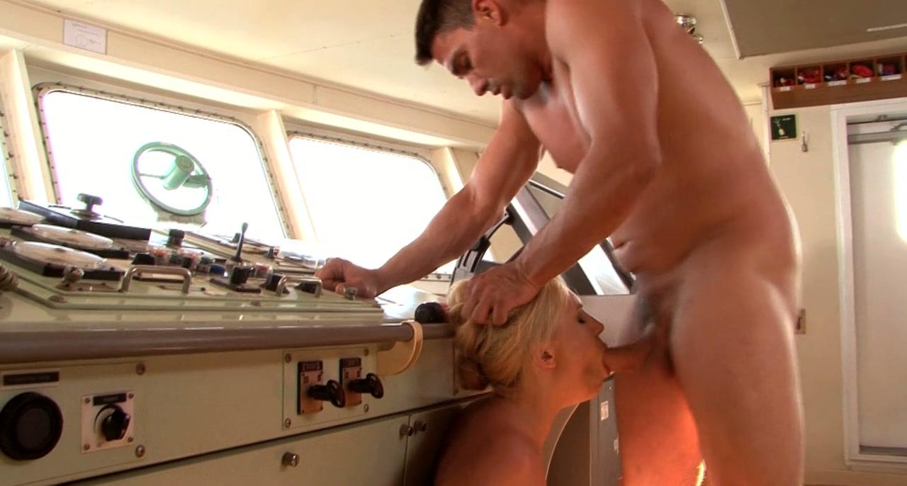 shakin naked Ass