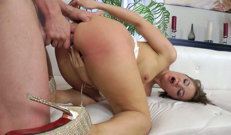 naked gifs bbw ass