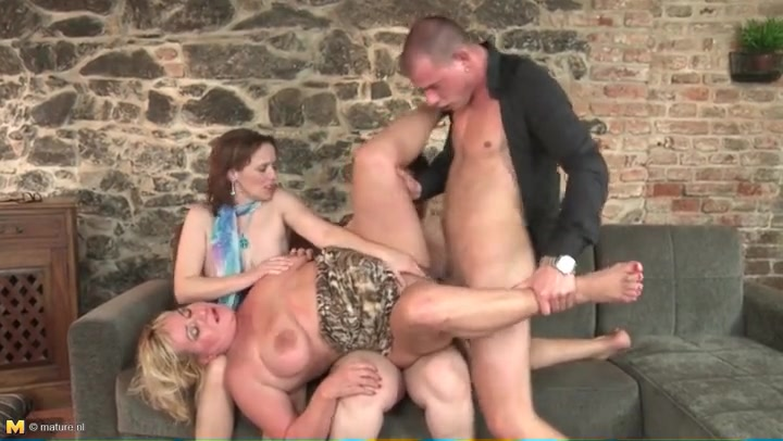 porno amateur nice german