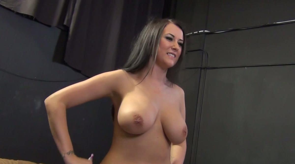 nude black fine women
