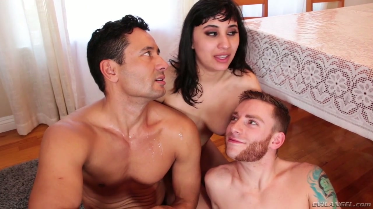 ass white Massive on cumshot