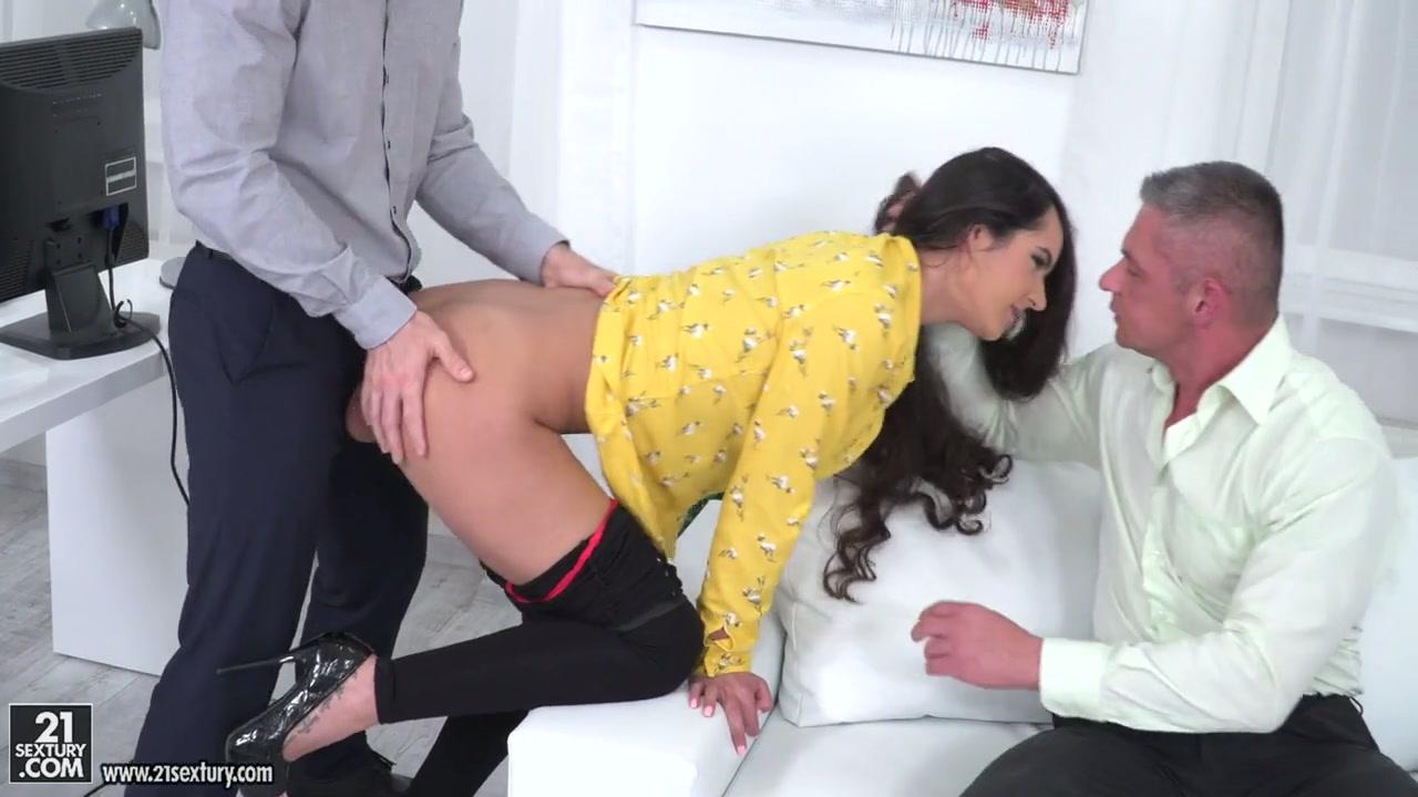 porno homemade german