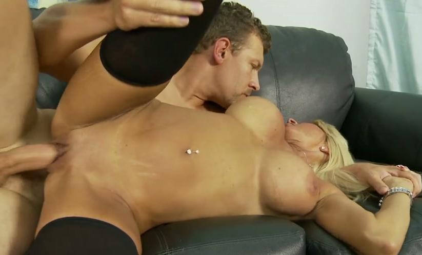 sonia porn videos Lady